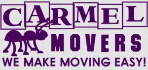 Carmel Movers Boston