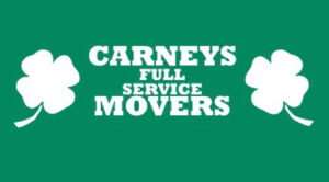 Carney's Full Service Movers