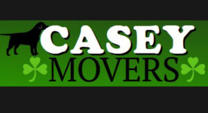 Casey Movers