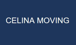 Celina Moving and Storage