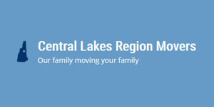 Central Lakes Region Movers