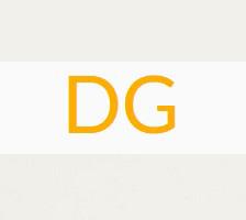 DG Moving Shipping & Logistics