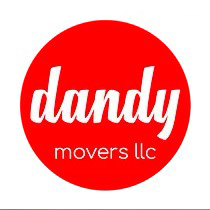 Dandy Movers