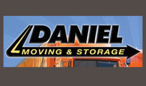 Daniel Moving & Storage Company