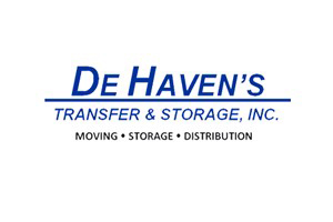 DeHaven's Transfer & Storage