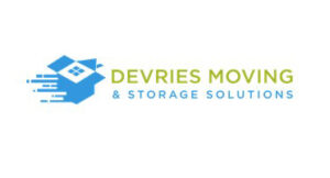 DeVries Moving and Storage Solutions