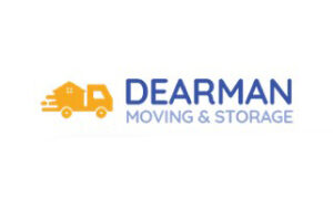 Dearman Moving and Storage