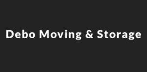 Debo Moving & Storage