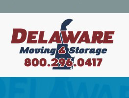 Delaware Moving & Storage