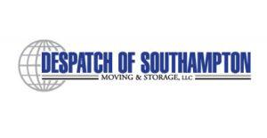 Despatch Of Southampton