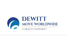 Dewitt Worldwide Movers