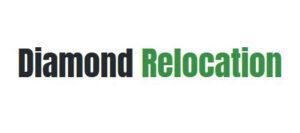 Diamond Relocation