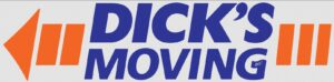 Dick's Moving