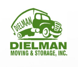 Dielman Moving & Storage