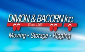 Dimon & Bacorn