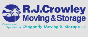 Dragonfly Moving & Storage