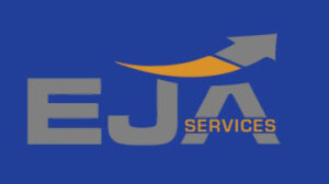 EJA Moving