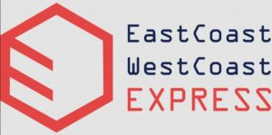 East Coast West Coast Express
