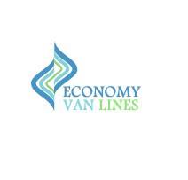Economy Van Lines