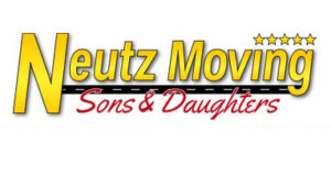 Edward Neutz Sons and Daughters Moving