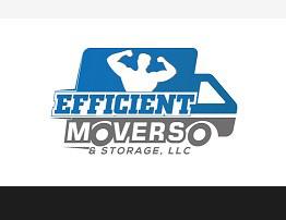 Efficient Movers Storage