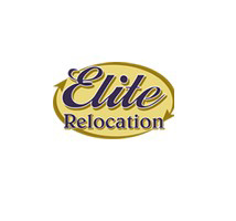 Elite Relocation
