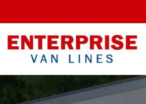Enterprise Van Lines