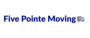 Five Pointe Moving
