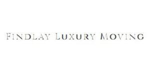 Findlay Luxury Moving