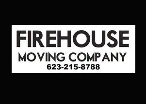 Firehouse Moving Company