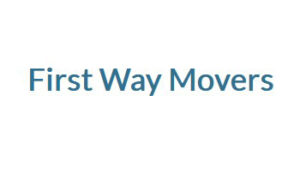 First Way Movers