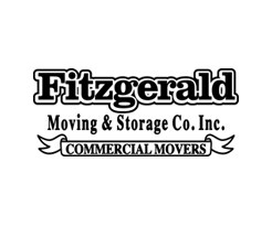 Fitzgerald Commercial Moving & Storage