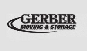 Gerber Moving & Storage