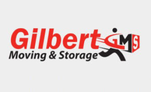 Gilbert Moving and Storage