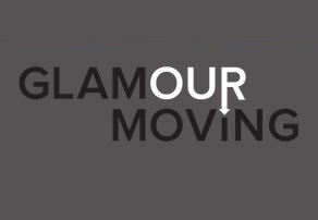 Glamour Moving