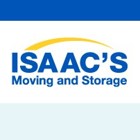 Isaac's Moving & Storage