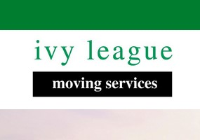 Ivy League Movers
