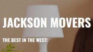 Jackson Movers