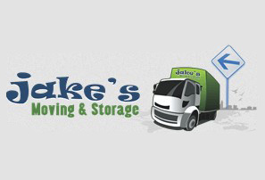 Jake's Moving and Storage