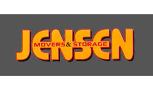 Jensen Movers & Storage
