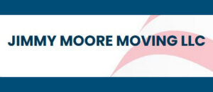 Jimmy Moore Moving