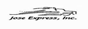 Jose Express