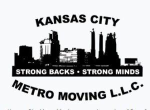 Kansas City Metro Moving