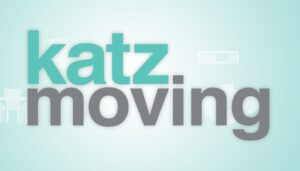 Katz Moving