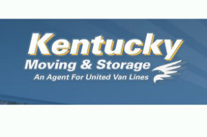 Kentucky Moving & Storage Services
