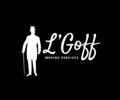 L'Goff Moving Services