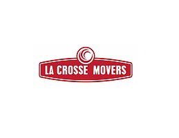 La Crosse Movers