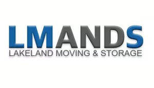 Lakeland Moving and Storage