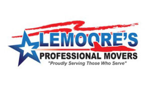 Lemoore's Professional Movers