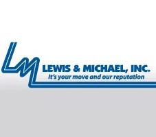 Lewis & Michael